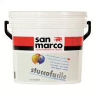 Stuccofacile (Стуккофачиле)
