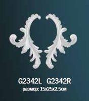 Орнамент G2342L