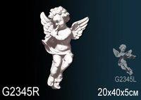 Орнамент G2345R