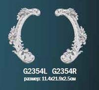Орнамент G2354R