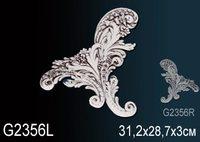 Орнамент G2356L