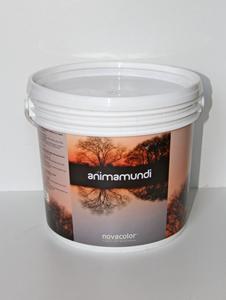 Animamundi (Анимамунди)