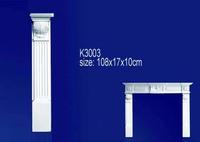 Элемент камина K3003