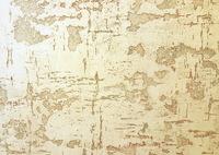Marmo Antico (Мармо Антико)