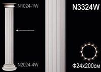 Колонна N3324W