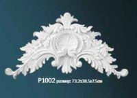 Орнамент P1002
