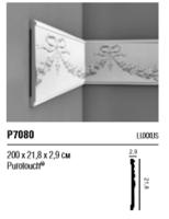 Молдинг P7080