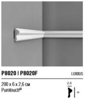 Молддинг P8020 | P8020F