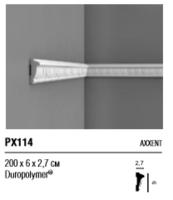 Молдинг PX114
