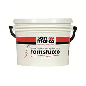 Tamstucco (Тамстукко)