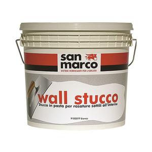 Wall Stucco (Волл Стукко)